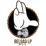 Gun Audio - The Reload LP Part 2 2014