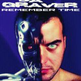 Regeneration - Retro2001@ Josy da Graver