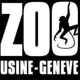 Acid Junkies LIVE @ Le Zoo - Usine (Geneva-Switzerland) - 01-02-2003