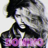 Dj Al One - Domino (mixtape)