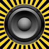 DJ Mad Max - Neulich in Berlin 3