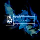 Automaton 05/17 by Name Does Not Matter