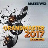 DJ Craig Twitty's Mastermix Dance Party (26 August 17)