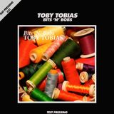 Test Pressing 031 / Toby Tobias / Bits 'N' Bobs