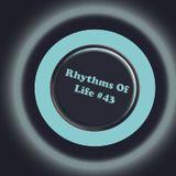 Rhythms Of Life #43