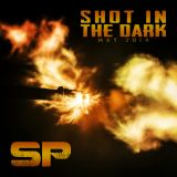 SP - Shot In The Dark [Promo Mix - May 2014]