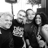 Thaisoul Sessions Episode 5 WMC 2014