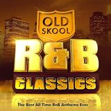 STEP IN THE NAME OF RnB SMOOTH GROOVES OLD SCHOOL PARTY VIBE 2018