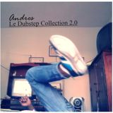 L'e Dubstep collection 2.0