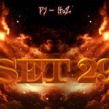Set 29 - HardStyle DJ-HaZ