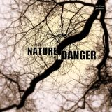 Project 'Lonestep'  [ Nature In Danger ]