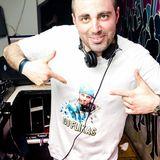 Fast Summer Mix 2014 by Dj Flikas
