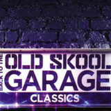 The Power! Best 90's - House Garage  #ToRemember