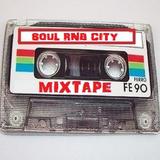 SOUL RNB CITY - Volume 11