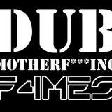 Dubstep Mix #5 (2 Hour Set)