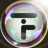 T.F.I FRIDAY 1.11.02 DJ ALCHEMIST MC SPACE