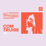 Com Truise - 22nd August 2017