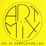 Art of Mix Art Of Compilation 1