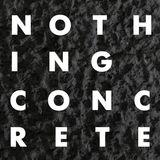 Sound Unbound with Steve Reich