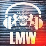 Rich Wigley live on LMW 14-12-18