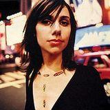 Thursday 17/03/2011: PJ Harvey, Black Keys and Tune Yards.