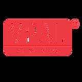 Mixgod$ Presents: VPAL Soca Mix 2016