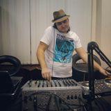 No Name show 01.12.2012 - Alex Beep & DJ Kirill