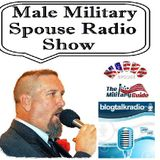 MMSRS 71 - How Do YOU Perceive Being a Male MilSpouse?