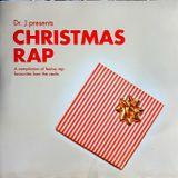 Dr.J Presents...Christmas Rap