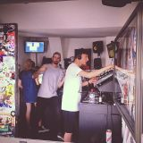 NTS 6/8/2014 w/ Special Guests Ivy Lab & Nalepa