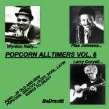 Popcorn Alltimers Mix Vol. 6