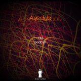 Asedub - Doppt Zykkler podcast 012