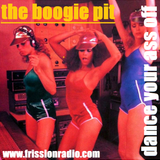 The Jazz Pit Vol. 7 : The Boogie Pit Pt.2