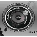 Mix Poulail 22 Avril 2012