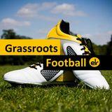 Grass Roots Football Show 3rd September