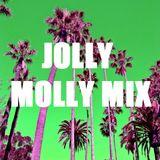 Jolly Molly Mix