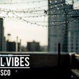 Cool Vibes: Nu-Disco