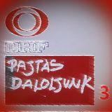 Dj Pajtás - Pajtás daloljunk III - ORF Mixtape vol.3 (Sell-action#348_tilos90.3_2018.02.18)
