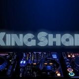 King's Show - The Festival Mix
