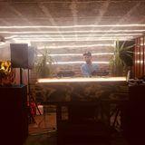Nachtdigital Flex - Rave Cave Friday
