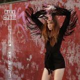 Alex Cross - You  / deep house mix