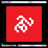 Skip-A-Beat 019 - Spryk [26-10-2018]