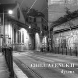 CHILL AVENUE 2 dj ienz