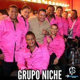 EXITOS DE NICHE MEZCLADOS POR DJ FANTASMA POR QUE TU LO PEDISTE !!!!!!!!!