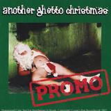 Julian Orbit - Another Ghetto Christmas