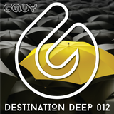 G.A.B.Y | Destination Deep | #012