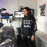 Meriem Bennani @ The Lot Radio 04:06:2018