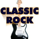 Rock Anglo Clasico Mix (Losing My Religion, Its My Life, I Was Made For Loving You) - Dj F.M 2008