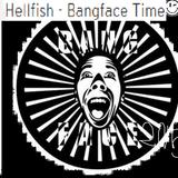 Audiopat - …Faking -Negativ+ Donks!?ⁱ (Microwaved Bangface Warmup Mix)