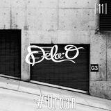Dela O  11  #Urban